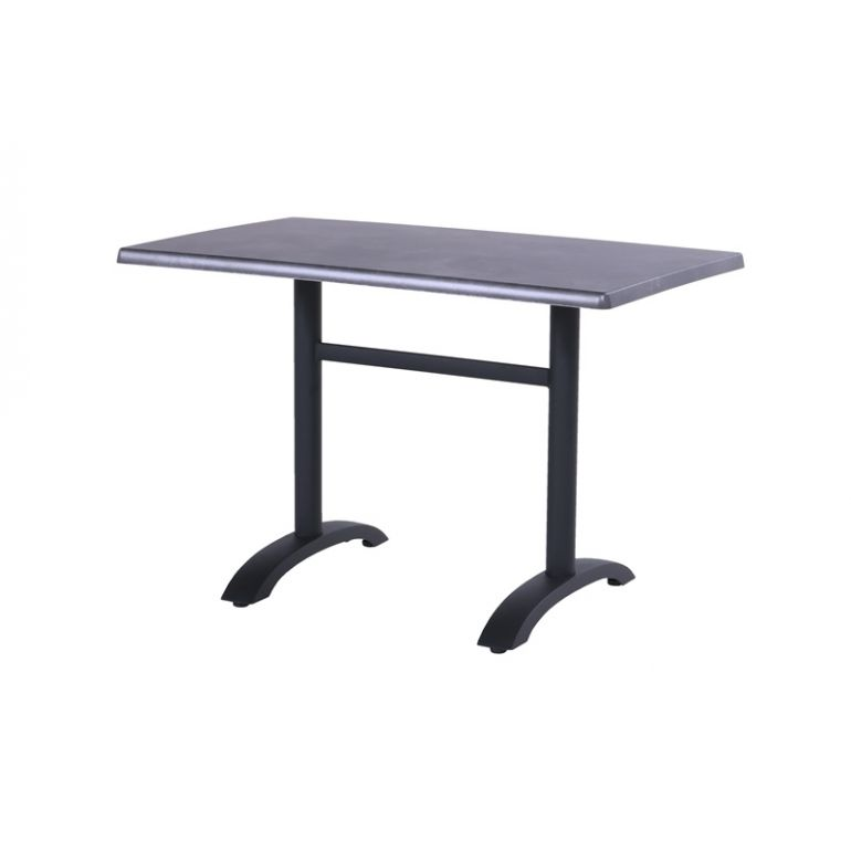 BISTRO TABLE 110X70 TOPALIT
