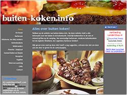 kook-buiten.info