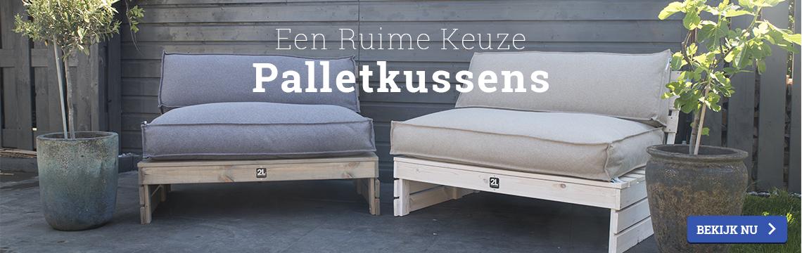 palletkussens-homepage-banner